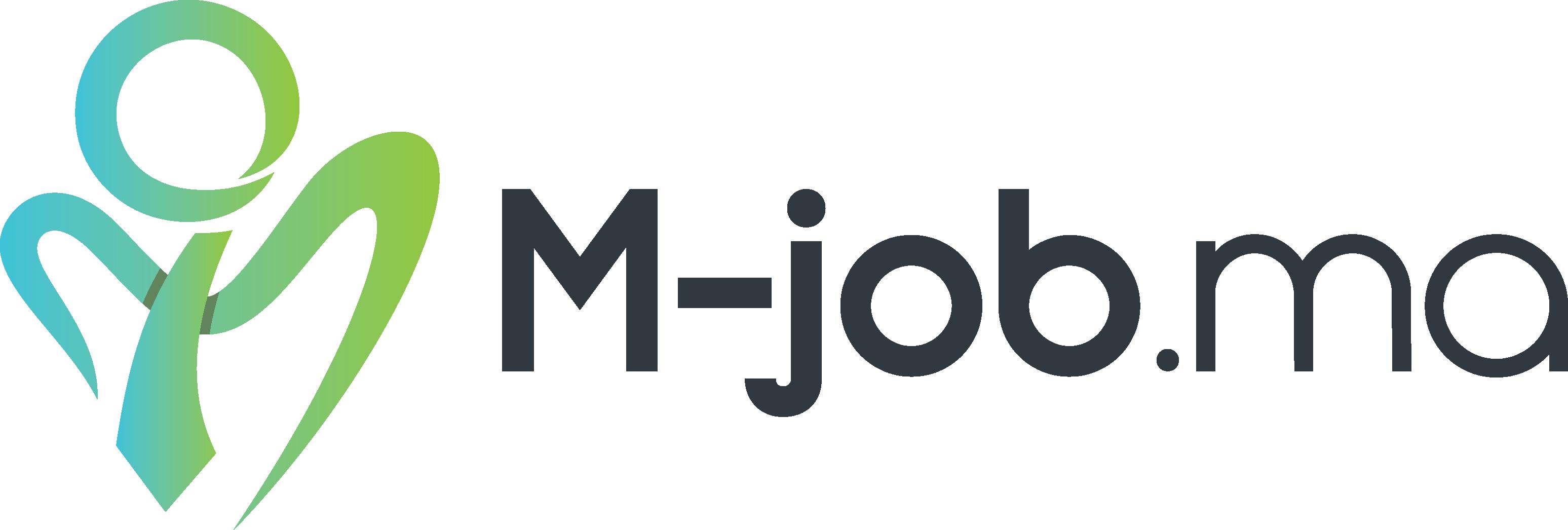 Menara Job